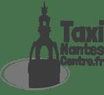 Taxi Nantes Centre
